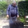 asker, 61, г.Баку
