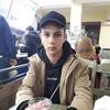 Ilia, 20, г.Тбилиси