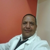 Marcos Alves, 22, г.Жуис-ди-Фора