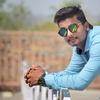 Yash, 18, г.Gurgaon