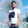 Марік, 23, г.Каменец-Подольский