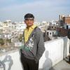 Ankit Patel, 21, г.Ахмадабад