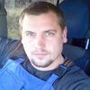 Максим, 33, г.Оренбург