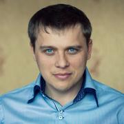 Дима, 34, г.Одесса