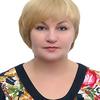 Жанна, 46, г.Корсунь-Шевченковский