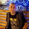 Сергей, 43, г.Ульяновск