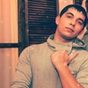 Евгений, 22, г.Калуга