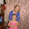 Светлана, 33, г.Находка (Приморский край)