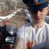 Ванек, 20, г.Тамбов