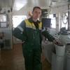 Сергей, 28, г.Волгореченск