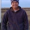 Нурбек, 33, г.Астана
