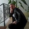 Алексей, 30, г.Долгопрудный