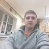 Сергей, 30, г.Майкоп