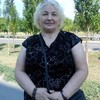 Наталья, 61, г.Рудный