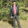 Александр, 34, г.Горняк