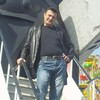 Андрей, 51, г.Павловский Посад