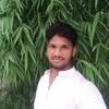 Karthik, 28, г.Дели