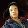 Сежик, 25, г.Комсомольск-на-Амуре