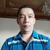 Марат, 40, г.Тараз (Джамбул)