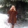 Татьяна Ларсон, 49, г.Волчанск