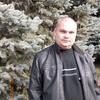 Григорий, 32, г.Боковская