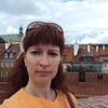 Евгения, 33, г.Киров (Кировская обл.)