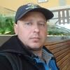 Владимир, 37, г.Томск