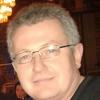 Владимир, 55, г.Минск