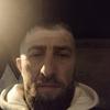 Ivan, 34, Etobicoke