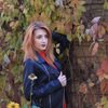 Эмилия, 23, г.Гомель