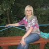 Юлия, 36, г.Сольцы