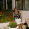 Елена Воронова, 49, г.Луганск