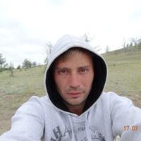 Роман, 37 лет, Скорпион, Курск