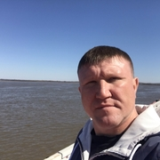 Ruslan 41 Нижнекамск