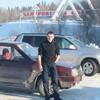 Дмитрий, 29, г.Киселевск