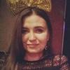 Венера, 31, г.Астана
