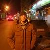 Константин, 33, г.Таганрог