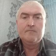 Сергей 54 Самара