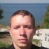 Саша, 25, г.Запорожье