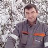 Сергей, 43, Миколаїв