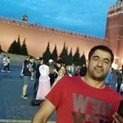 Ali 33 Москва