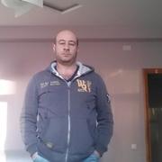 Rustam 49 Баку