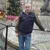igor shabalyan, 38, г.Шумское