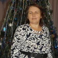 Иринка, 54 года, Дева, Оренбург