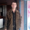 Николай, 45, г.Находка (Приморский край)