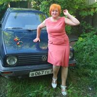 Людмила, 58 лет, Скорпион, Симферополь