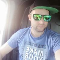 Андрей, 39 лет, Лев, Новосибирск