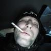 Dmitriy, 36, Murmansk