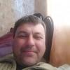 Ravil, 40, Khilok