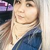 lara, 27, Chernogorsk